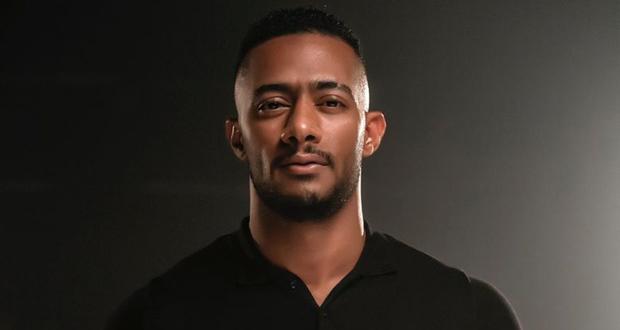"""الحكم بحبس محمد رمضان في قضية """"فيديو الطائرة"""""""