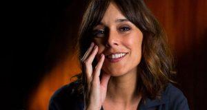 """بيلين كيويستا أفضل ممثلة في """"غويا"""" الإسبانية"""