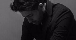 فؤاد عبد الواحد يستعد لطرح ألبومه الجديد قريباً