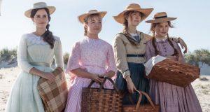 فيلم Little Women يصل إلى الشرق الأوسط بهذا التاريخ