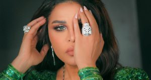"""تكريم أحلام بعد مسيرة نجاح دامت 25 عاماً.. """"ليلة فنانة العرب"""" الأكثر تداولًا إلكترونيًا"""