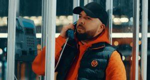 """الدوزي يتصدر الترند المغربي بأغنية """"خليك معايا"""""""
