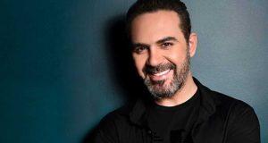 وائل جسار يغني للعشاق في الأردن