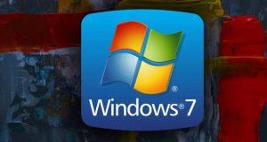 مايكروسوفت تُحذر من Windows 7