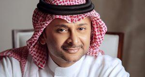 عبدالمجيد عبدالله يجرد سيفه بالغناء ويدعو للتسامح
