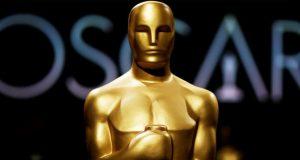 حفل جوائز الأوسكار سيُبثّ على الهواء مباشرة في هذا التاريخ