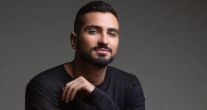 بالفيديو – محمد الشرنوبي يقلد حمو بيكا بطريقة طريفة