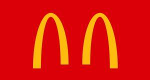 شركات عالمية تعيد تصميم شعارها بسبب كورونا.. إليكم أبرزها