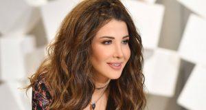 """لبنانيون يواجهون """"كورونا"""" على أغنية نانسي عجرم"""