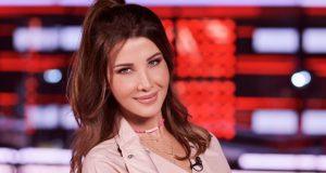 """نانسي عجرم نجمة أوّل حفل لـ""""تيك توك"""" في الشرق الأوسط"""