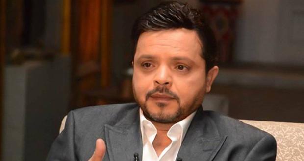 محمد هنيدي يسخر من ميسي بعد هزيمته التاريخية