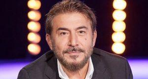 الكشف عن وزن قلب عابد فهد.. خمّنوا كم غرامًا يبلغ؟