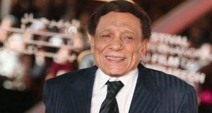 عودة نجوم مصر إلى السينما بعد غياب