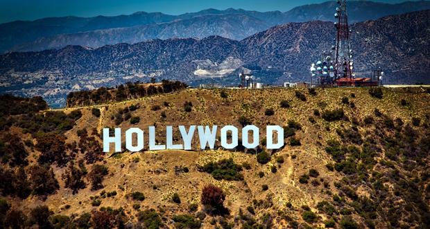 حدث افتراضي يجمع نجوم هوليوود وأبطال أفلام خارقين