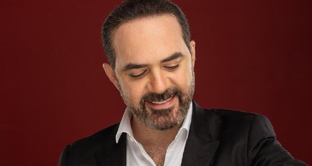 وائل جسار يُمنح جائزة الأب القدوة تكريمًا لأعماله الفنية