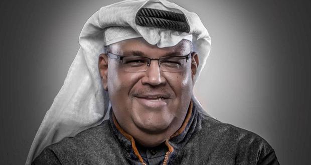 نبيل شعيل يُهدي الكويت أغنية جديدة