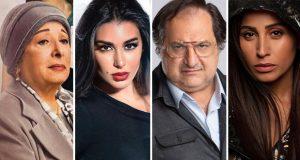 فقدان الذاكرة يصيب مسلسلات موسم رمضان 2020