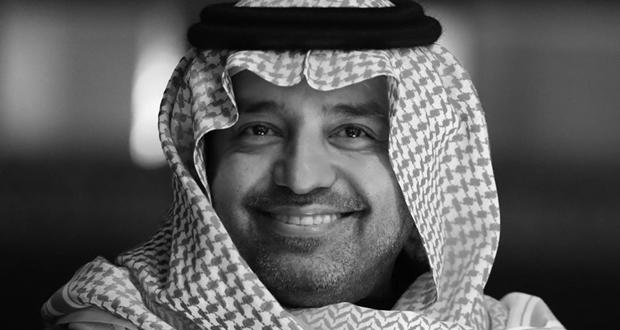 ألبوم جديد للفنان راشد الماجد.. وهذه التفاصيل