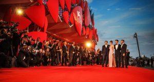 مهرجان فينيسيا السينمائي يكشف تفاصيل نسخته الـ77