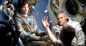 السينما العالمية تواجه كورونا بتقنيات الإنتاج الافتراضية