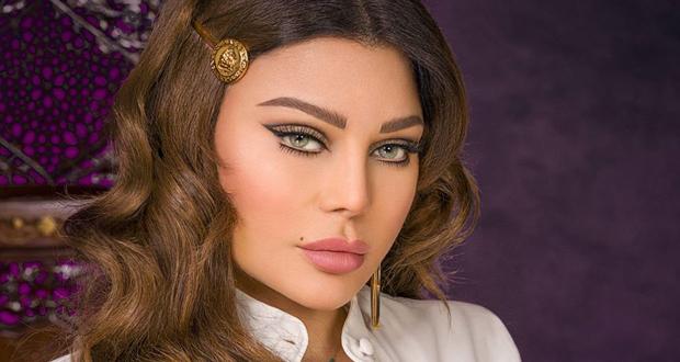 هيفاء وهبي تكشف تطورات قضيتها مع محمد وزيري
