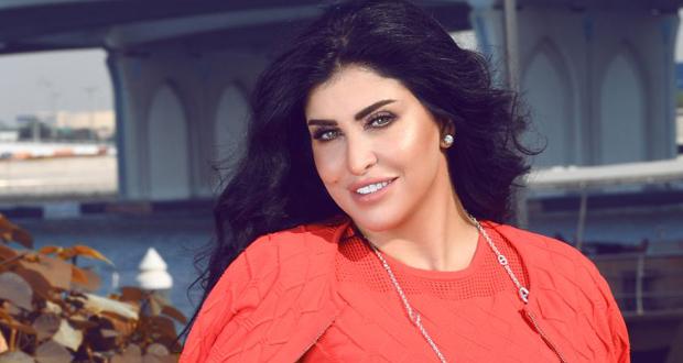 بالفيديو – جومانا مراد تكشف سبب إخفائها حملها