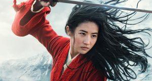 """""""ديزني"""" توجه ضربة للسينما وتعرض Mulan رقميًا"""