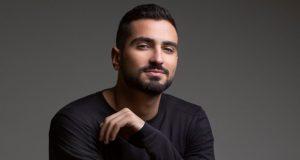 حقيقة منع محمد الشرنوبي من الغناء