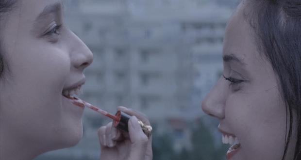 """""""سعاد"""".. فيلم مصري تونسي يشارك في المسابقة الرسمية لمهرجان """"كان"""""""
