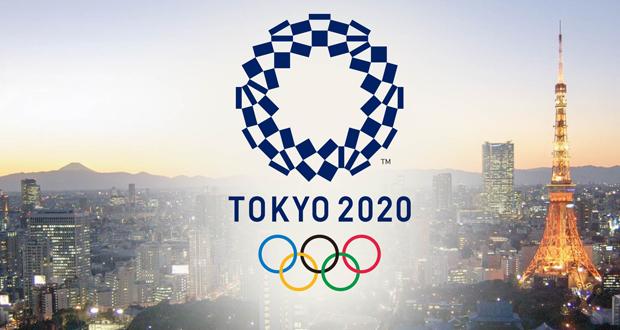 أولمبياد طوكيو في خطر