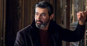 """بعد الاعتذار عن """"سيف الله"""".. ياسر جلال يُفضّل """"الديب"""" على السينما"""