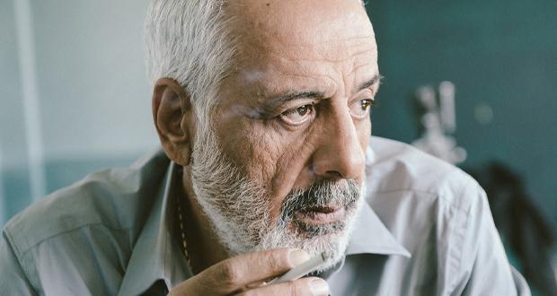 """أيمن زيدان يروي قصته مع الفقر بداياته: """"كان ينشب مخالبه في حياتي"""""""
