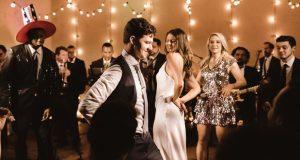الرقص ممنوع بحفلات الزفاف… في هذه الدولة