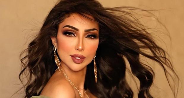 دنيا بطمة الى السجن بعد إدانتها بالتشهير وإبتزاز مشاهير من حساب مُزيّف!