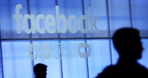 """""""فيسبوك"""" تعتزم إطلاق نظارات ذكية جديدة"""