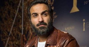 أحمد فهمي يتغيب عن دراما رمضان 2021