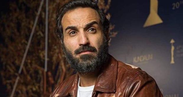 """أحمد فهمي يحدد موعد """"العارف"""" ويكشف سر """"ناشيونال جيوغرافيك"""""""