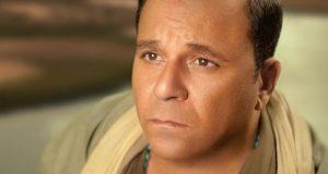 أشهر أغاني محمد فؤاد في التسعينيات