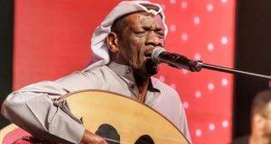 خالد الملا يلتقي جمهوره قريبًا في حفل افتراضي