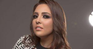 مي كساب في تصريح ناري بعد انفصال زوجها عن أورتيجا: أوكا مالهوش في الشو الإعلامي