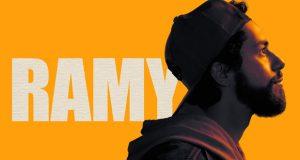 شبكة Hulu تجدد مسلسل Ramy لموسم ثالث