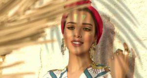"""بلقيس تُصدر أغنية العيد: """"الحياة حلوة"""".. وتُغني بالمغربية للمرّة الثانية"""