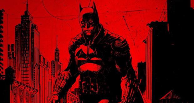 """بالفيديو – """"كات ومان"""" وباتينسون بزي Batsuit في """"تريلر"""" The Batman"""