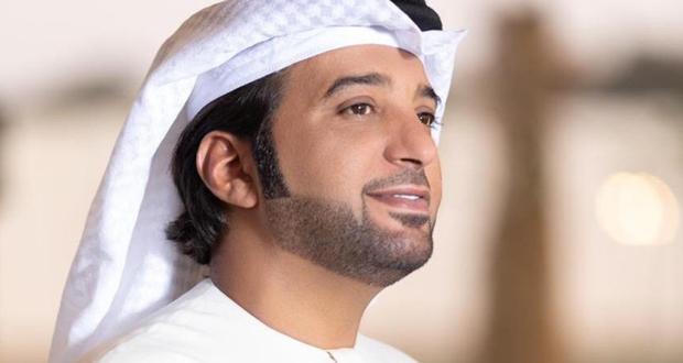 عيضة المنهالي يحيي الفن التراثي الإماراتي