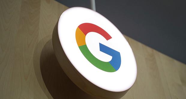 غوغل تتبرّع بـ2.2 مليون دولار لدعم جهود الإغاثة بعد انفجار بيروت