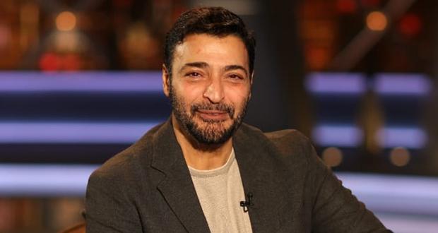 """بعد غياب 14 عامًا.. حميد الشاعري يعود بألبوم """"أنا بابا"""""""