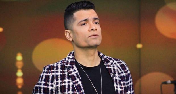 نقابة الموسيقيين تكشف موقف تظلّم حسن شاكوش من قرار إيقافه عن الغناء