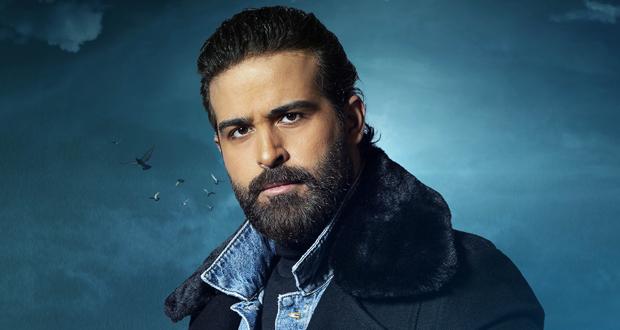 """قبل يومين على بدء عرض """"دانتيل"""".. ماذا يقول النجم محمود نصر؟"""