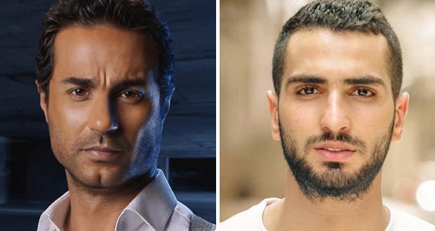 بالفيديو – هكذا يحافظ كريم فهمي ومحمد الشرنوبي على لياقتهما البدنية