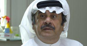 ابن عبد الحسين عبد الرضا يكشف تفاصيل محاولة اغتياله بـ26 رصاصة